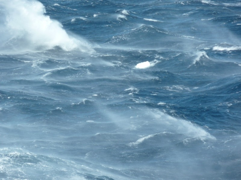 katabatische-winde